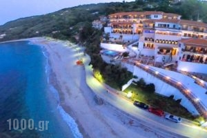 Karaoulanis Beach_holidays_in_Hotel_Thessaly_Magnesia_Afissos