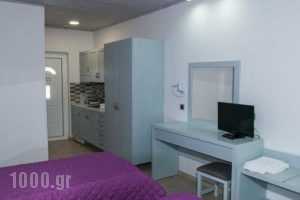 Tom & John Center_best prices_in_Hotel_Ionian Islands_Zakinthos_Zakinthos Rest Areas