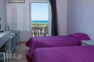 Tom & John Center_lowest prices_in_Hotel_Ionian Islands_Zakinthos_Zakinthos Rest Areas