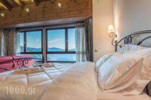The View Village_best deals_Hotel_Central Greece_Evritania_Karpenisi