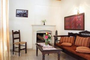Aposperitis  Apartments_best prices_in_Apartment_Crete_Rethymnon_Mylopotamos