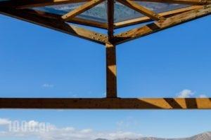 Chalet Azanias_best prices_in_Hotel_Peloponesse_Achaia_Kalavryta