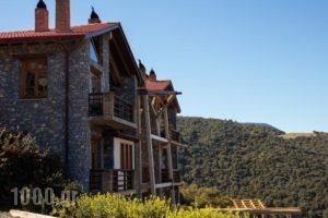 Chalet Azanias_accommodation_in_Hotel_Peloponesse_Achaia_Kalavryta