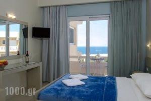 Villa Alexander_best deals_Villa_Crete_Chania_Chania City