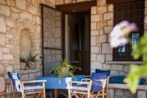 Villa Leto_best prices_in_Villa_Ionian Islands_Zakinthos_Zakinthos Rest Areas