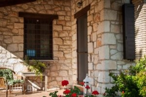 Villa Leto_best deals_Villa_Ionian Islands_Zakinthos_Zakinthos Rest Areas