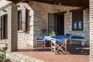 Villa Leto_holidays_in_Villa_Ionian Islands_Zakinthos_Zakinthos Rest Areas