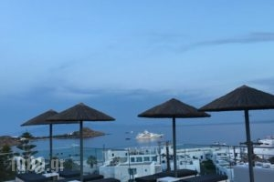 The George_best deals_Hotel_Cyclades Islands_Mykonos_Psarou