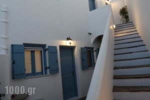Casaprimavera_lowest prices_in_Hotel_Cyclades Islands_Amorgos_Katapola