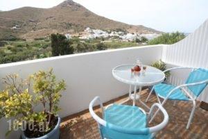 Casaprimavera_best prices_in_Hotel_Cyclades Islands_Amorgos_Katapola