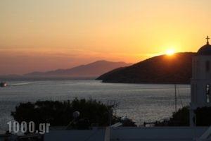 Casaprimavera_best deals_Hotel_Cyclades Islands_Amorgos_Katapola
