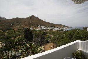Casaprimavera_holidays_in_Hotel_Cyclades Islands_Amorgos_Katapola