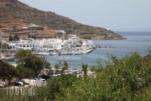 Casaprimavera_travel_packages_in_Cyclades Islands_Amorgos_Katapola