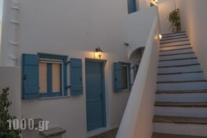 Casaprimavera_accommodation_in_Hotel_Cyclades Islands_Amorgos_Katapola