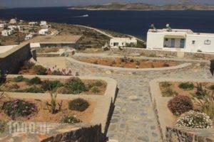 Villa Meltemi_best deals_Villa_Cyclades Islands_Iraklia_Iraklia Chora
