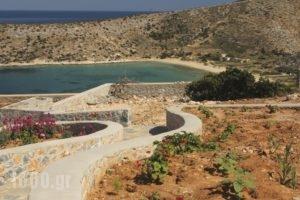 Villa Meltemi_lowest prices_in_Villa_Cyclades Islands_Iraklia_Iraklia Chora