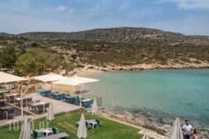 Mare Nostrum Villas_accommodation_in_Villa_Crete_Chania_Gerani
