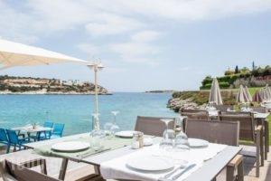 Mare Nostrum Villas_travel_packages_in_Crete_Chania_Gerani