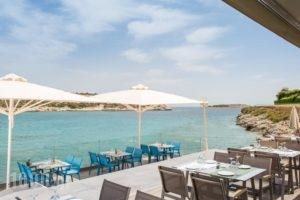 Mare Nostrum Villas_holidays_in_Villa_Crete_Chania_Gerani