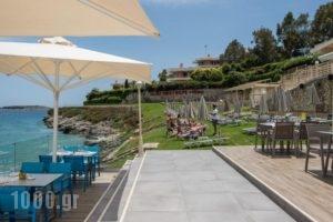 Mare Nostrum Villas_lowest prices_in_Villa_Crete_Chania_Gerani
