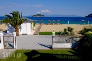 Villa Mediterrane_holidays_in_Villa_Macedonia_Kavala_Loutra Eleftheron