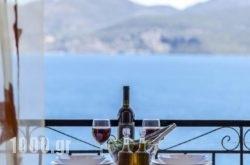 Tasoula Studios & Apartments in Perigiali, Lefkada, Ionian Islands