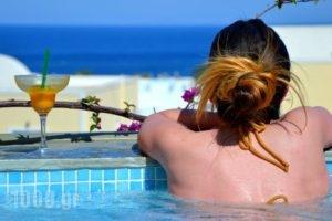 Zephyros_lowest prices_in_Hotel_Cyclades Islands_Sandorini_Sandorini Chora