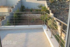 Viva B&B_best deals_Hotel_Central Greece_Attica_Anabyssos