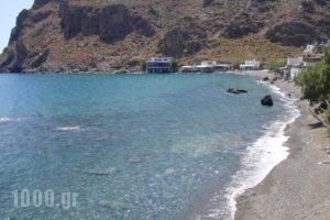 Lendas Paradise Studios_travel_packages_in_Crete_Heraklion_Lendas