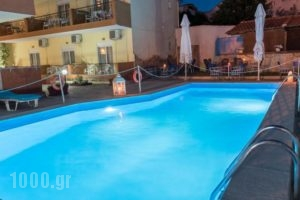 Oscar_best deals_Hotel_Macedonia_Halkidiki_Kassandreia