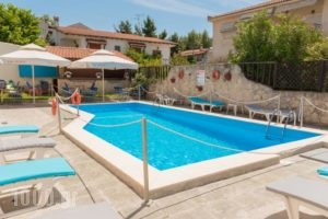 Oscar_accommodation_in_Hotel_Macedonia_Halkidiki_Kassandreia
