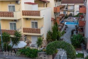 Oscar_lowest prices_in_Hotel_Macedonia_Halkidiki_Kassandreia