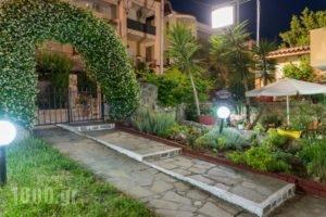 Oscar_best prices_in_Hotel_Macedonia_Halkidiki_Kassandreia
