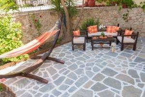 Oscar_holidays_in_Hotel_Macedonia_Halkidiki_Kassandreia
