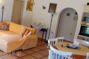 Villa Grecia_best prices_in_Villa_Ionian Islands_Corfu_Afionas