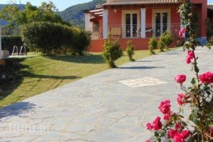 Villa Grecia_best deals_Villa_Ionian Islands_Corfu_Afionas