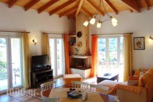 Villa Grecia_lowest prices_in_Villa_Ionian Islands_Corfu_Afionas