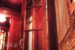 Tourist Hotel_best prices_in_Hotel_Macedonia_Thessaloniki_Thessaloniki City