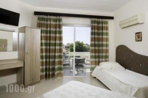 Lyristis Studios & Apartments_best prices_in_Apartment_Dodekanessos Islands_Rhodes_Kalythies