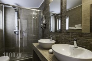 Lyristis Studios & Apartments_lowest prices_in_Apartment_Dodekanessos Islands_Rhodes_Kalythies