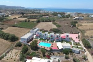 Country Villas_travel_packages_in_Cyclades Islands_Paros_Paros Rest Areas