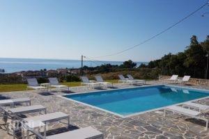 Villa Eliza_holidays_in_Villa_Ionian Islands_Kefalonia_Kefalonia'st Areas