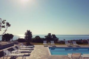 Villa Eliza_best deals_Villa_Ionian Islands_Kefalonia_Kefalonia'st Areas