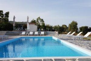 Villa Eliza_best prices_in_Villa_Ionian Islands_Kefalonia_Kefalonia'st Areas