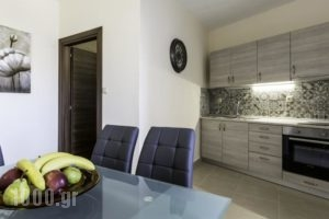 Lyristis Studios & Apartments_travel_packages_in_Dodekanessos Islands_Rhodes_Kalythies