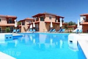 Yakinthos Garden_best prices_in_Hotel_Aegean Islands_Lesvos_Petra