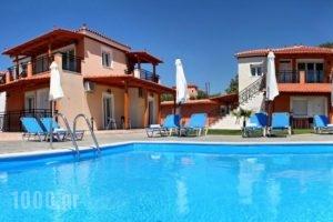 Yakinthos Garden_lowest prices_in_Hotel_Aegean Islands_Lesvos_Petra