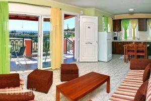 Yakinthos Garden_accommodation_in_Hotel_Aegean Islands_Lesvos_Petra