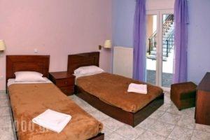 Yakinthos Garden_holidays_in_Hotel_Aegean Islands_Lesvos_Petra