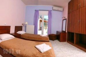 Yakinthos Garden_best deals_Hotel_Aegean Islands_Lesvos_Petra